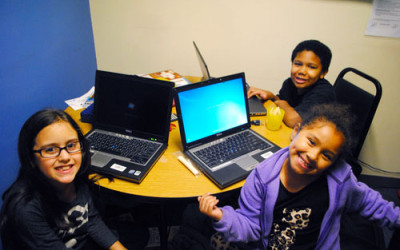 InterConnection's Nonprofit Grant Program Awards 65 Computers to 9 Deserving Organizations