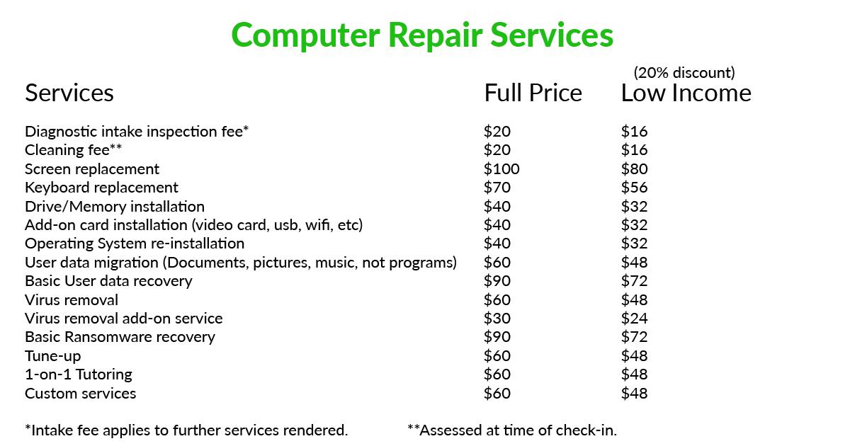 RepairServices2-06